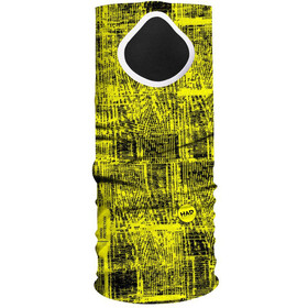 HAD Smog Protection Tube Scarf pinch fluo